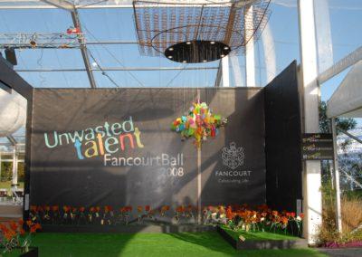 FancourtBall 085