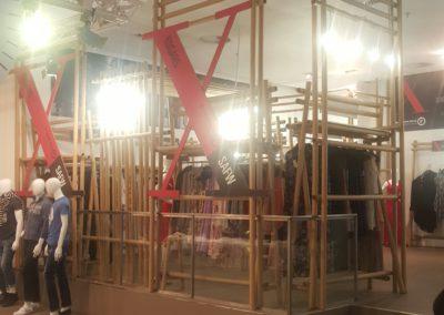 SAFW PopUp Shop – Edgars Melrose Arch