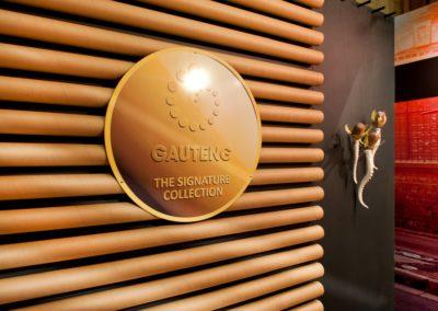 IND_5220.Gauteng