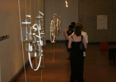 Thuthuka Student Jewellery Exhibition 2012/2013 @ UJ Art Gallery